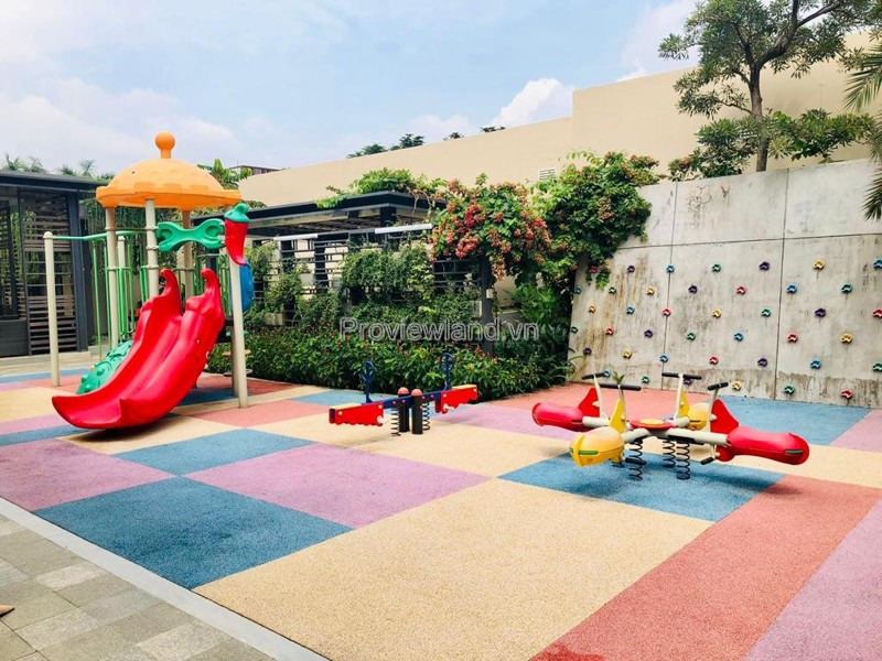 cho-thue-Palm-Residence-quan-2-proviewland-27920-16