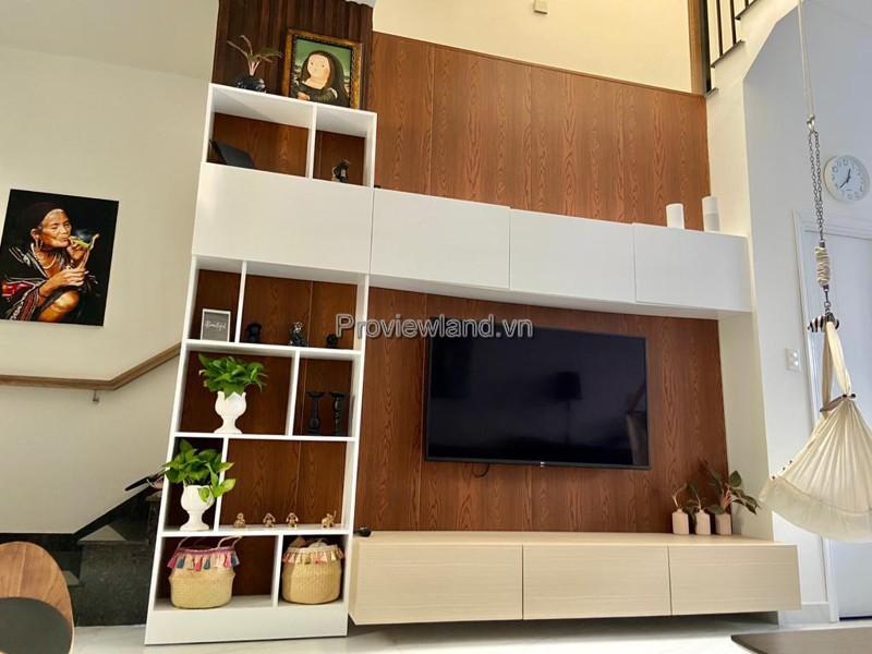 cho-thue-Palm-Residence-quan-2-proviewland-27920-3
