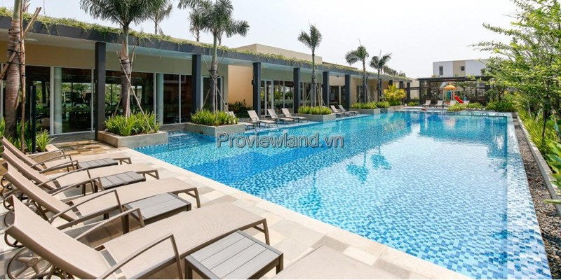 cho-thue-Palm-Residence-quan-2-proviewland-27920-6