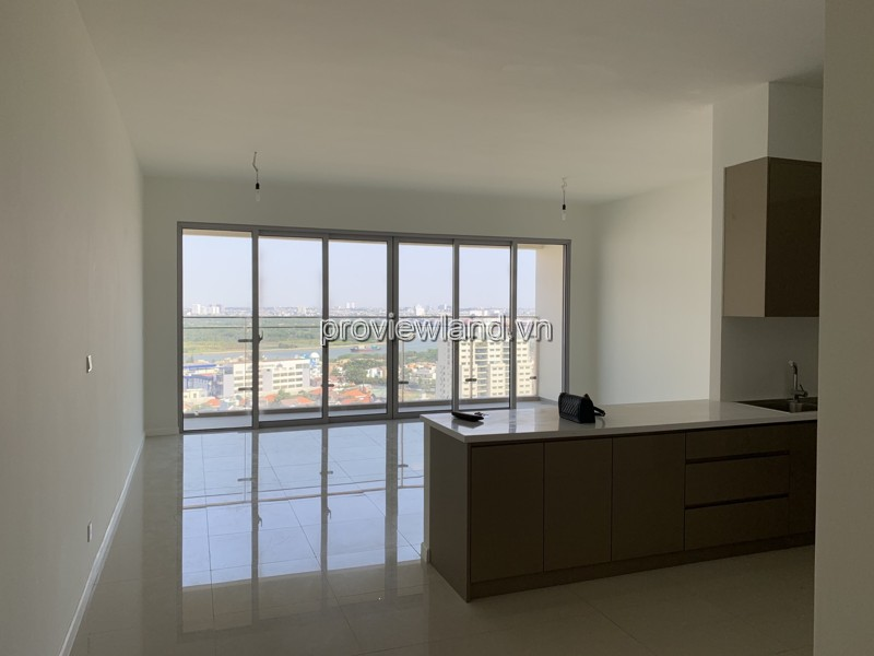 Estella Heights sells apartments middle floor fully furnished 3 bedrooms