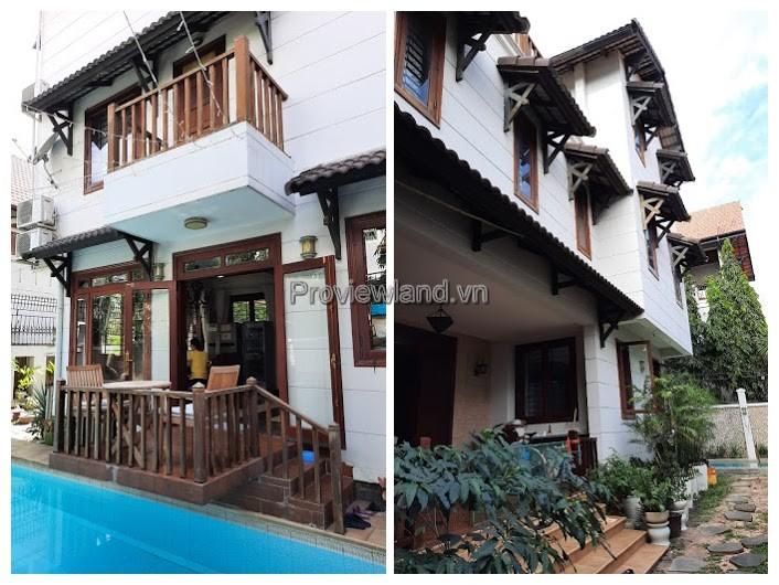 cho-thue-villa-quan-2-proviewland-27920-2