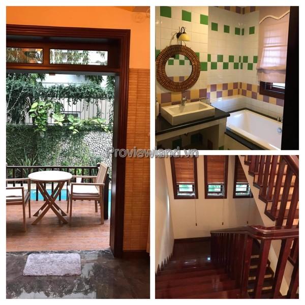 cho-thue-villa-quan-2-proviewland-27920-4
