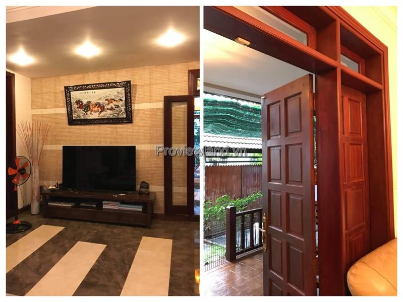 cho-thue-villa-quan-2-proviewland-27920-8