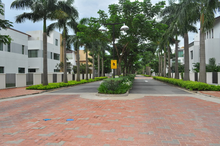 house-for-rent-in-riviera-compound-an-phu-ward-district-2_201310221014537