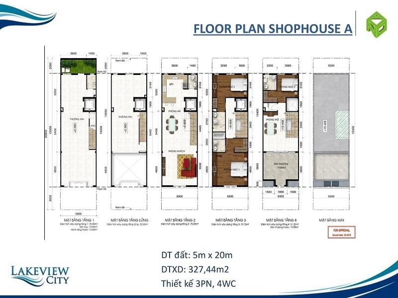 mat-bang-Shophouse-A-lakeview-city-www.lakeviewcity.biz_