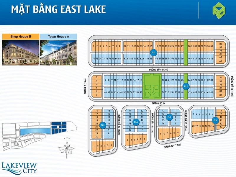 mat-bang-eastlake-du-an-nha-pho-lakeview-city