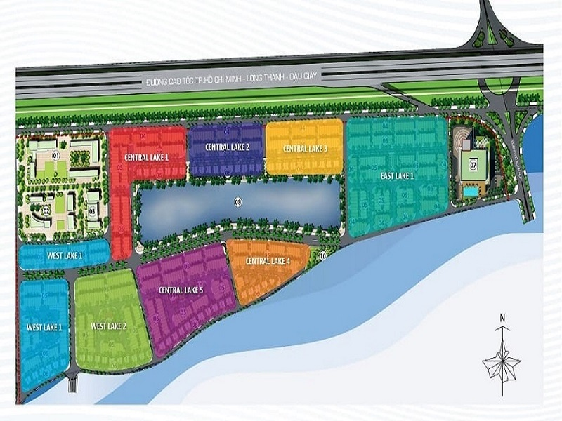 mat-tong-the-lakeview-city