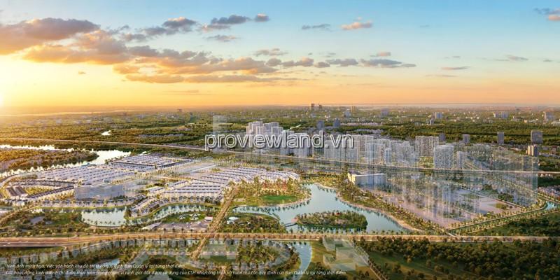 vinhomes-grand-park-quan-9-4510