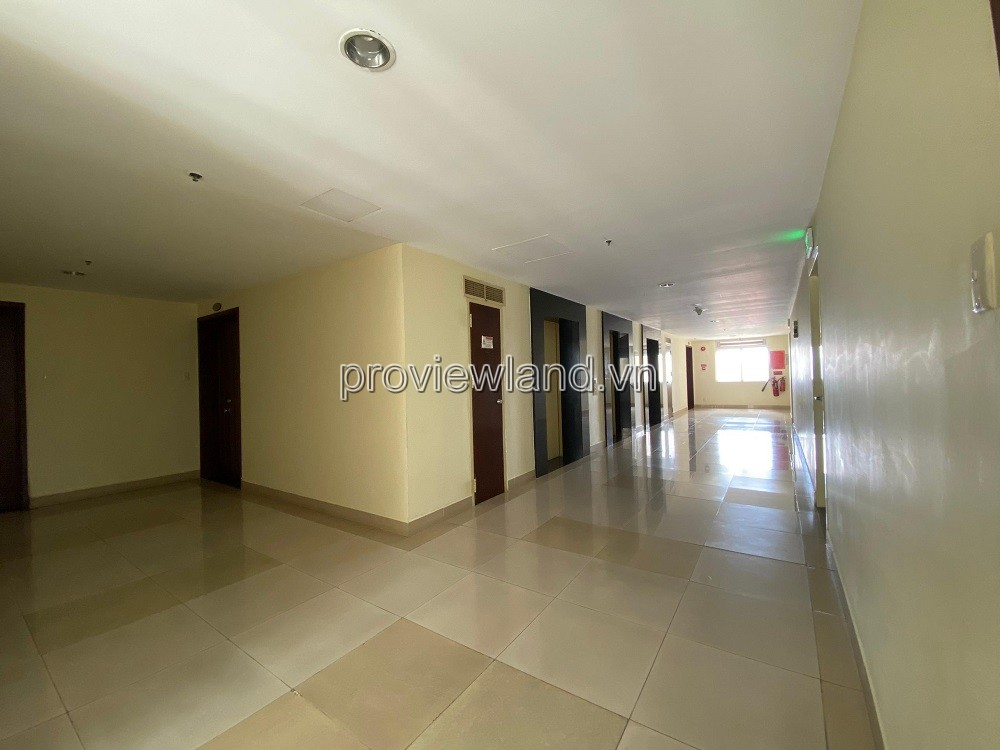 Ban-can-ho-Hung-Vuong-Plaza-Quan-5-2624