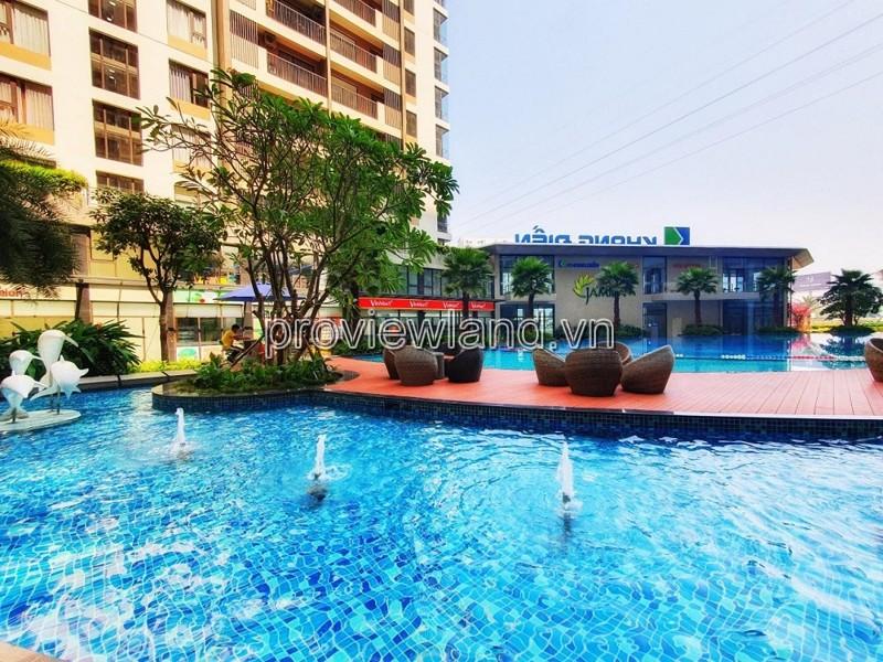 Ban-can-ho-Penthouse-Jamila-Khang-Dien-Q9-0890