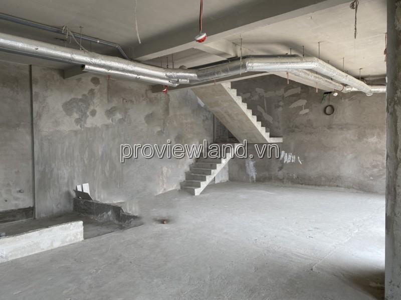 Ban-can-ho-Penthouse-Jamila-Khang-Dien-Q9-0891