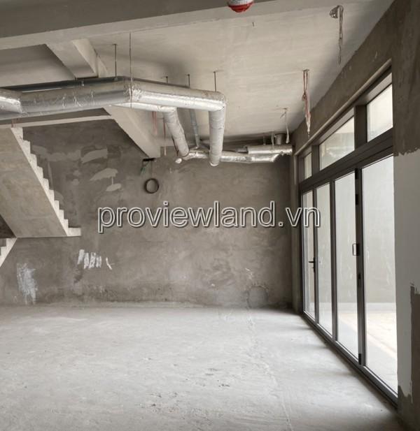 Ban-can-ho-Penthouse-Jamila-Khang-Dien-Q9-0892