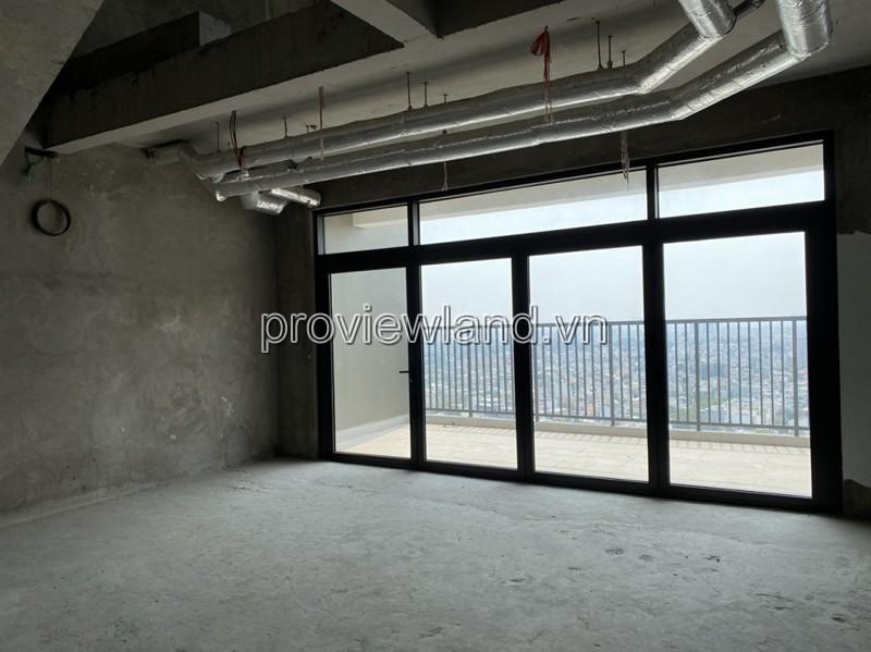 Ban-can-ho-Penthouse-Jamila-Khang-Dien-Q9-0894