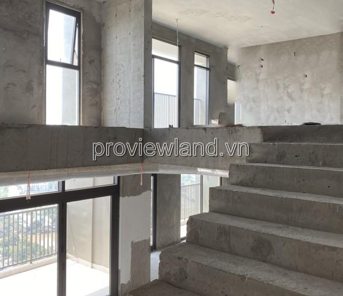 Ban-can-ho-Penthouse-Jamila-Khang-Dien-Q9-0895