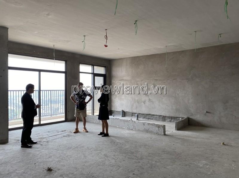 Ban-can-ho-Penthouse-Jamila-Khang-Dien-Q9-0896