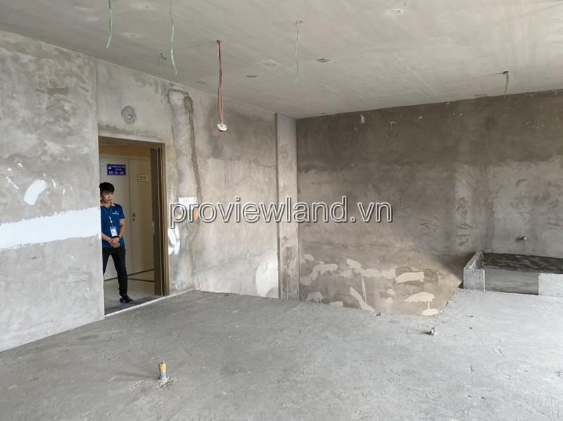 Ban-can-ho-Penthouse-Jamila-Khang-Dien-Q9-0898