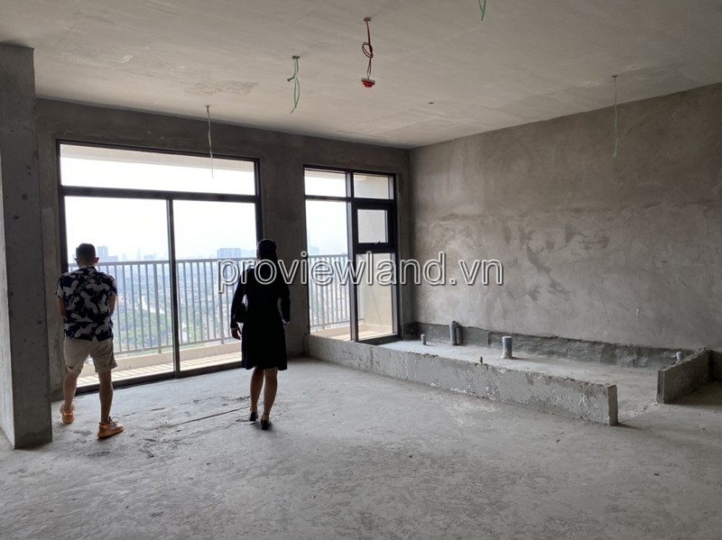 Ban-can-ho-Penthouse-Jamila-Khang-Dien-Q9-0899