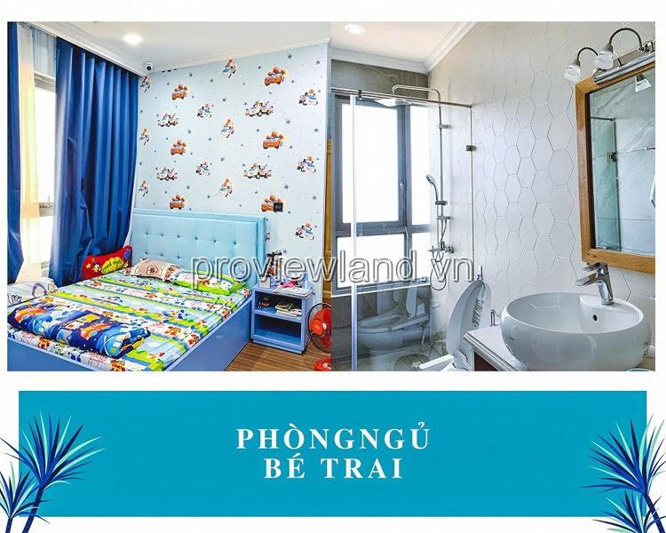 Cho-thue-can-ho-Pool-Villa-Dao-Kim-Cuong-Quan-2-1828