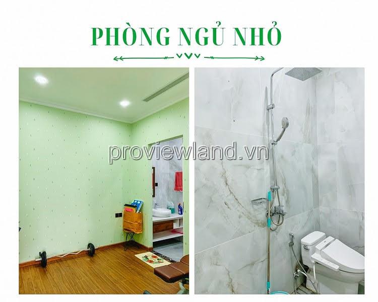 Cho-thue-can-ho-Pool-Villa-Dao-Kim-Cuong-Quan-2-1829