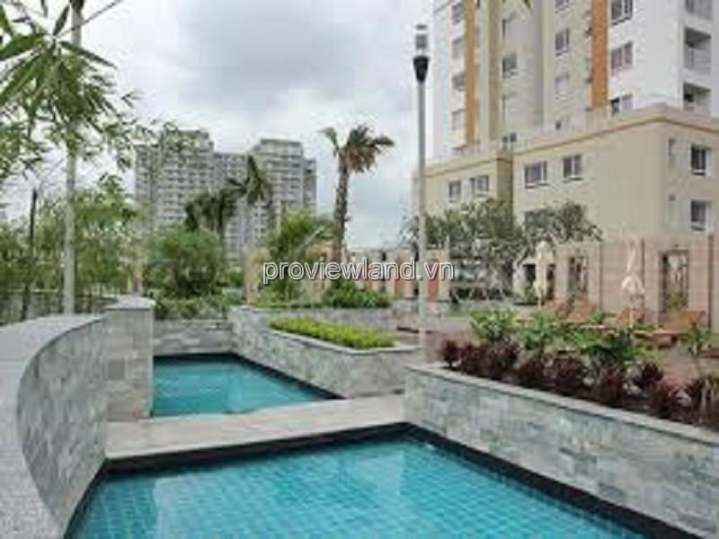 Cho-thue-can-ho-tropic-garden-1 (6)