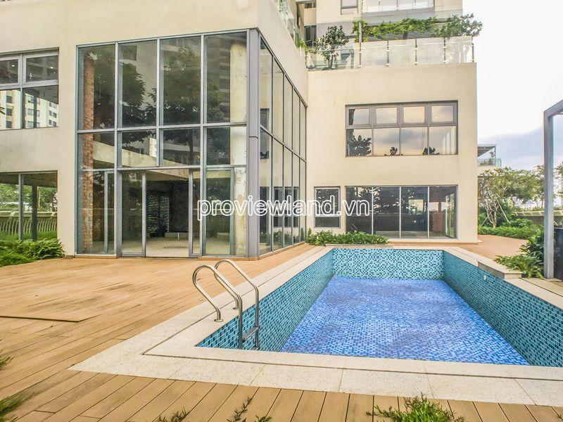 Dao-Kim-Cuong-Diamond-Island-DKC-ban-can-Pool-villa-5pn-block-Bora-Bora-414m2-proviewland-281020-01
