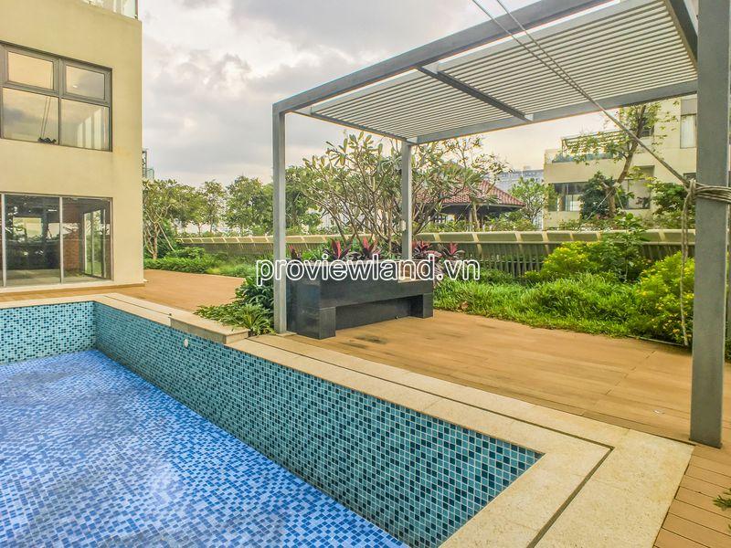 Dao-Kim-Cuong-Diamond-Island-DKC-ban-can-Pool-villa-5pn-block-Bora-Bora-414m2-proviewland-281020-03