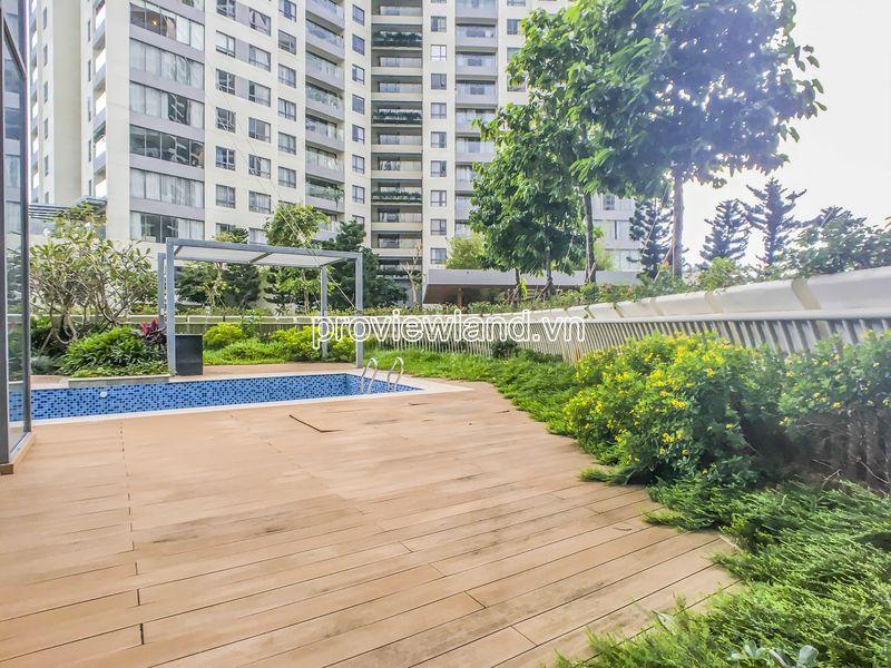 Dao-Kim-Cuong-Diamond-Island-DKC-ban-can-Pool-villa-5pn-block-Bora-Bora-414m2-proviewland-281020-13