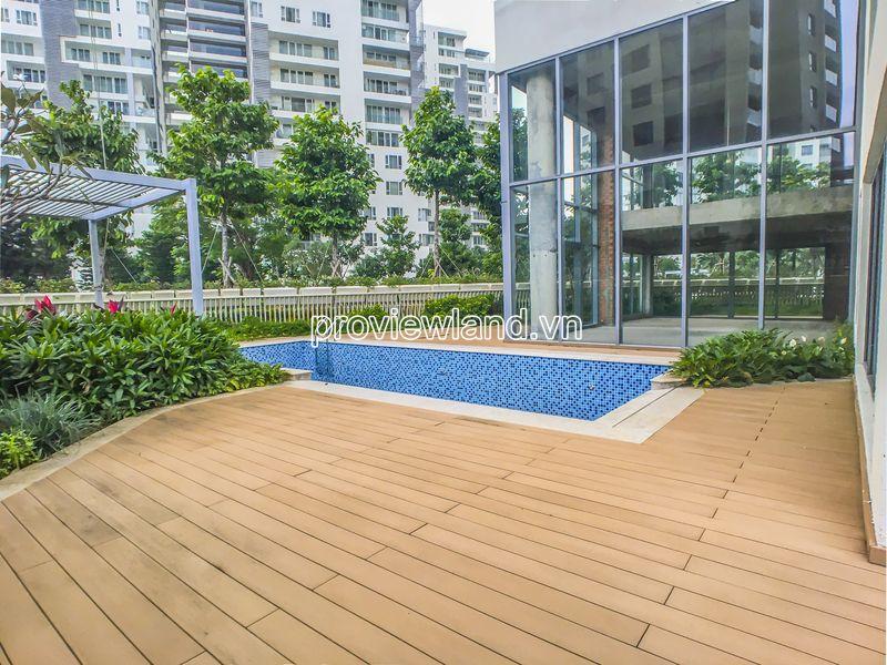 Dao-Kim-Cuong-Diamond-Island-DKC-ban-can-Pool-villa-5pn-block-Bora-Bora-414m2-proviewland-281020-19
