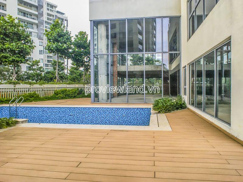 Dao-Kim-Cuong-Diamond-Island-DKC-ban-can-Pool-villa-5pn-block-Bora-Bora-414m2-proviewland-281020-20