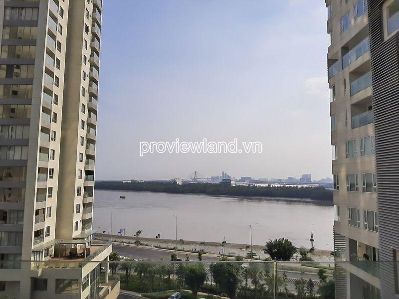 Dao-Kim-Cuong-Diamond-Island-DKC-ban-can-ho-hot-3pn-block-Brilliant-view-song-169m2-proviewland-281020-05