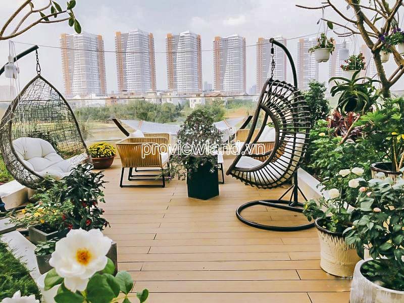 Dao-Kim-Cuong-Diamond-Island-Garden-Villa-ban-1tang-san-vuon-250m2-block-Canary-view-dep-071020-001