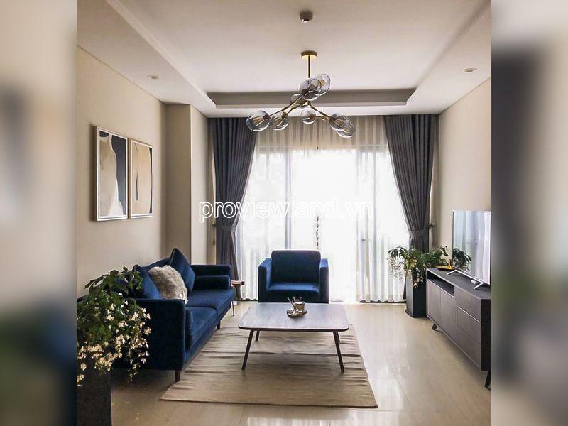 Dao-Kim-Cuong-Diamond-Island-Garden-Villa-ban-1tang-san-vuon-250m2-block-Canary-view-dep-071020-002