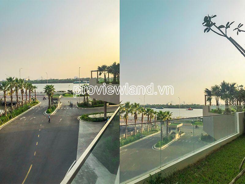 Dao-Kim-Cuong-Diamond-Island-Garden-Villa-ban-2tang-san-vuoni-183m2-block-Maldives-view-song-051020-02