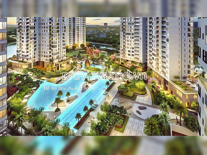 Dao-Kim-Cuong-Diamond-Island-Garden-Villa-ban-2tang-san-vuoni-183m2-block-Maldives-view-song-051020-05