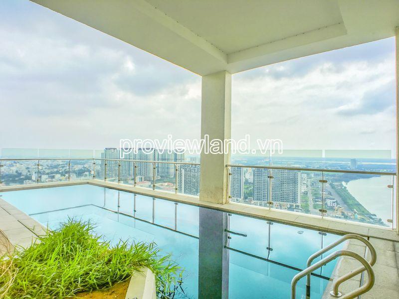 Dao-Kim-Cuong-Diamond-Island-Sky-Villa-Penthouse-ban-can-2tang-ho-boi-383m2-block-Maldives-view-song-011020-03