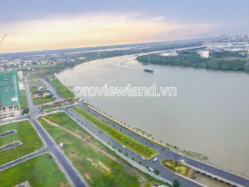 Dao-Kim-Cuong-Diamond-Island-Sky-Villa-Penthouse-ban-can-2tang-ho-boi-383m2-block-Maldives-view-song-011020-05