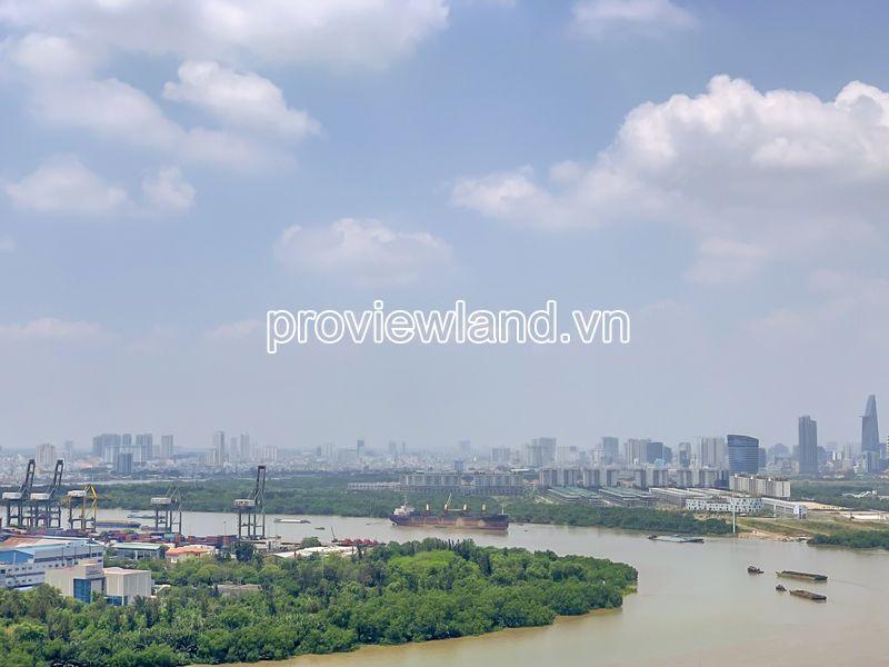 Dao-Kim-Cuong-Diamond-Island-Sky-Villa-Penthouse-ban-can-2tang-ho-boi-383m2-block-Maldives-view-song-011020-07