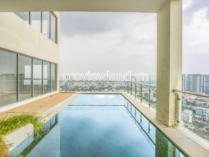 Dao-Kim-Cuong-Diamond-Island-Sky-Villa-Penthouse-ban-can-2tang-ho-boi-383m2-block-Maldives-view-song-011020-11