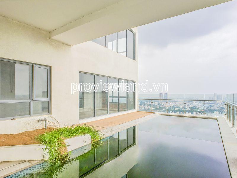 Dao-Kim-Cuong-Diamond-Island-Sky-Villa-Penthouse-ban-can-2tang-ho-boi-383m2-block-Maldives-view-song-011020-15