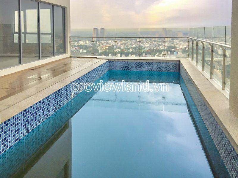 Dao-Kim-Cuong-Diamond-Island-Sky-Villa-Penthouse-ban-can-2tang-ho-boi-383m2-block-Maldives-view-song-011020-18