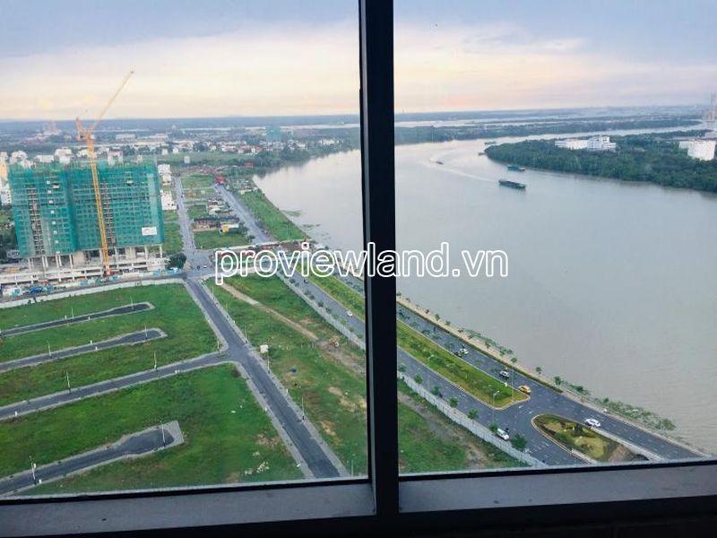 Dao-Kim-Cuong-Diamond-Island-Sky-Villa-Penthouse-ban-can-2tang-ho-boi-383m2-block-Maldives-view-song-011020-23