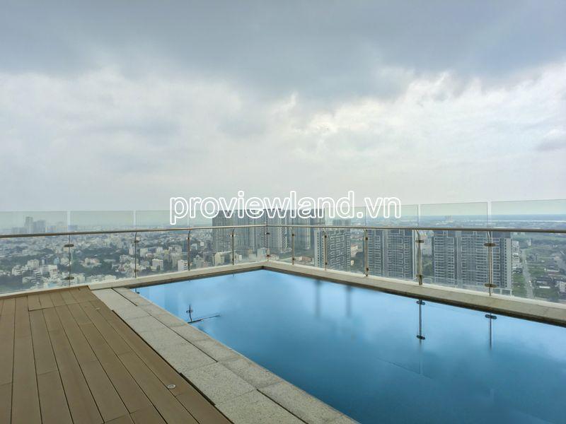 Dao-Kim-Cuong-Diamond-Island-Sky-Villa-Penthouse-ban-can-2tang-ho-boi-383m2-block-Maldives-view-song-011020-39