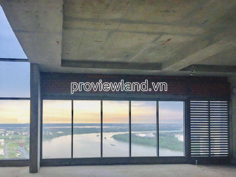 Dao-Kim-Cuong-Diamond-Island-Sky-Villa-Penthouse-ban-can-2tang-ho-boi-383m2-block-Maldives-view-song-011020-41