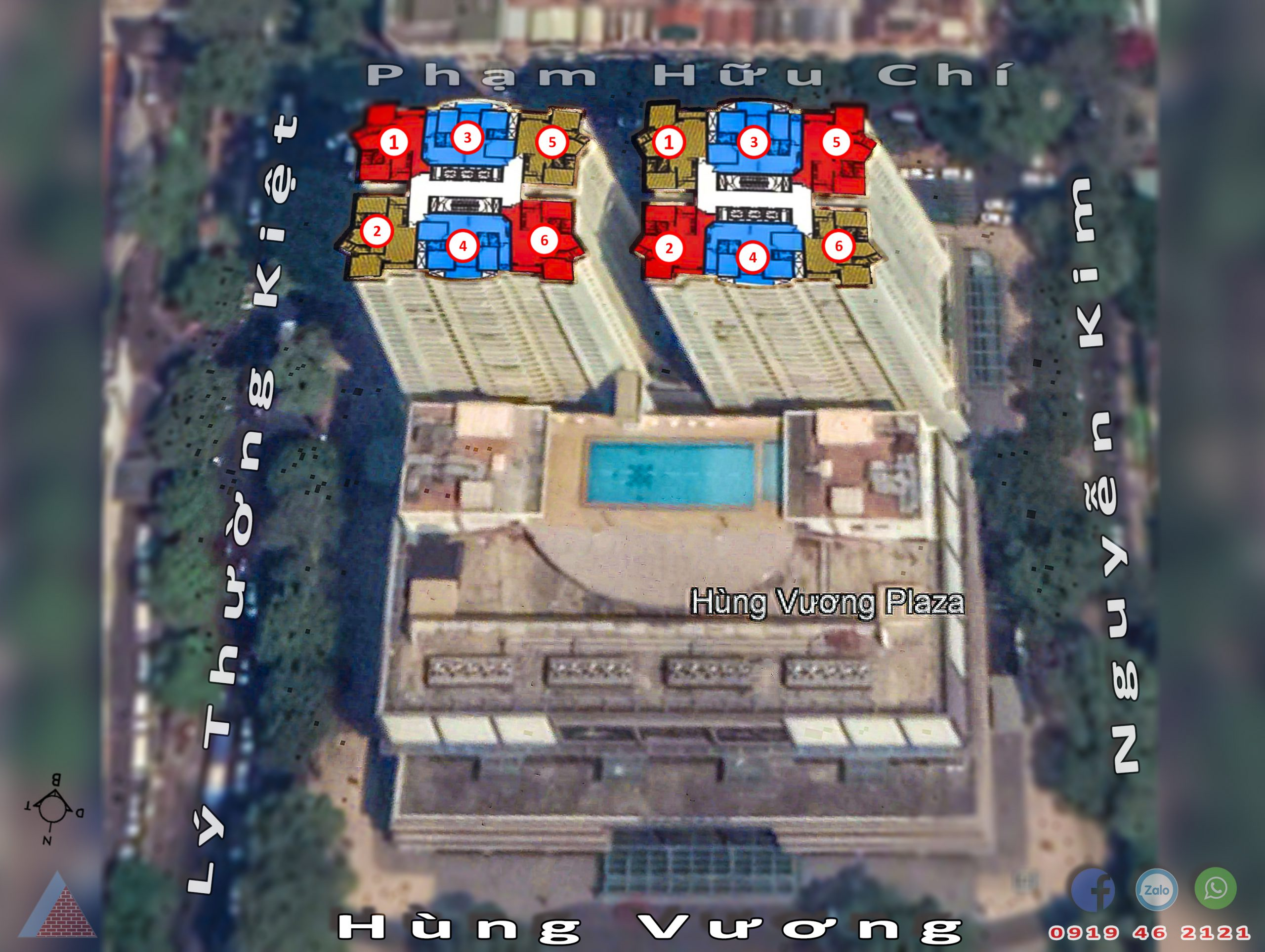 Hung-Vuong-Plaza-tien-ich-can-ho-0
