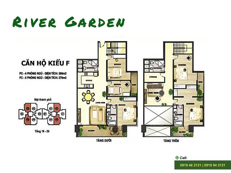 River-Garden-layout-mat-bang-duplex-f