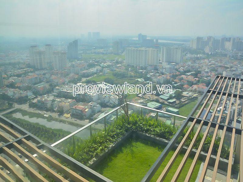 Thao-Dien-Pearl-Penthouse-can-ho-ban-2tang-san-vuon-rong-450m2-block-A-view-dep-061020-01