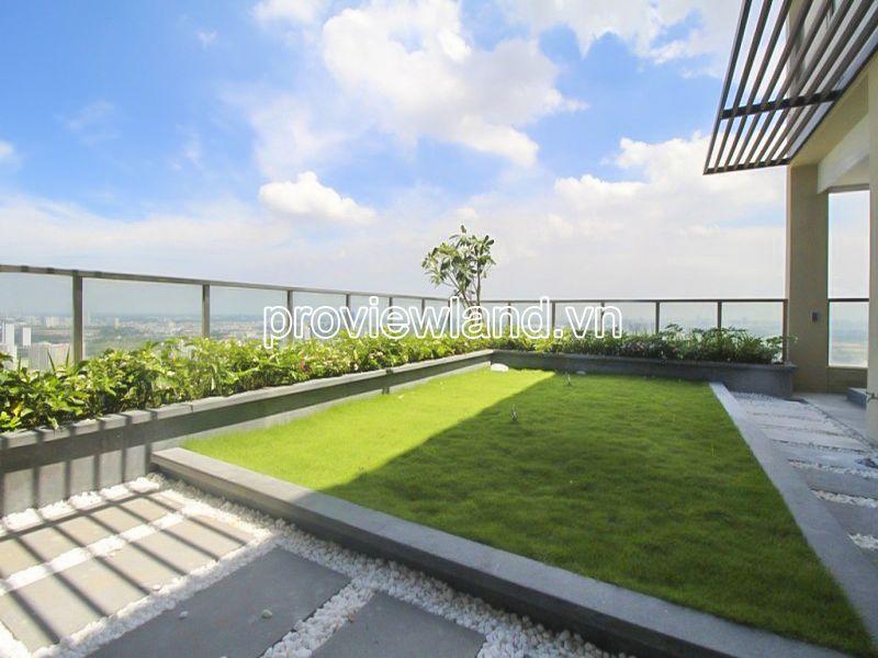 Thao-Dien-Pearl-Penthouse-can-ho-ban-2tang-san-vuon-rong-450m2-block-A-view-dep-061020-02