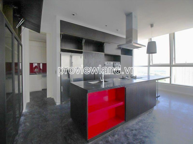 Thao-Dien-Pearl-Penthouse-can-ho-ban-2tang-san-vuon-rong-450m2-block-A-view-dep-061020-05