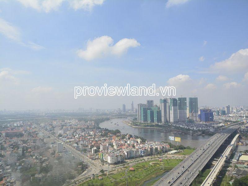 Thao-Dien-Pearl-Penthouse-can-ho-ban-2tang-san-vuon-rong-450m2-block-A-view-dep-061020-06