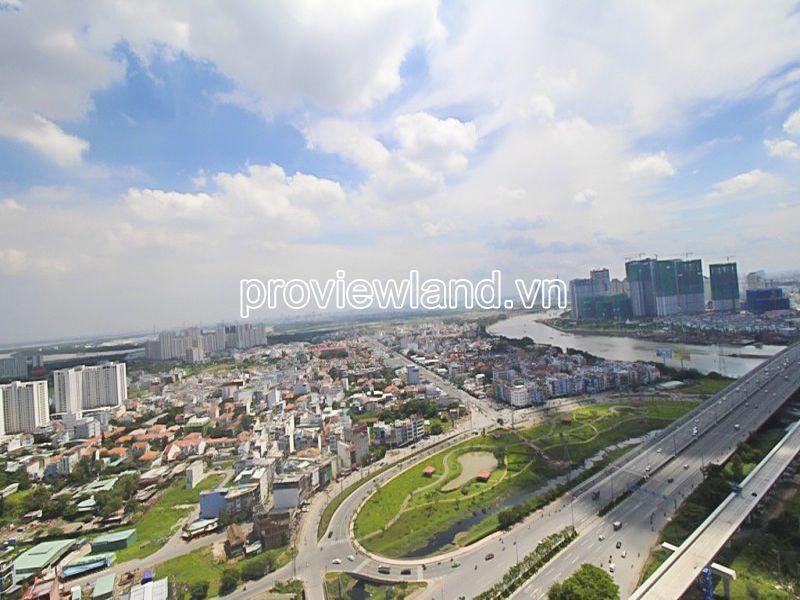 Thao-Dien-Pearl-Penthouse-can-ho-ban-2tang-san-vuon-rong-450m2-block-A-view-dep-061020-07